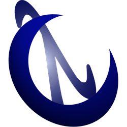 エルコーディングのメインロゴ